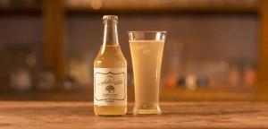 bottle-image