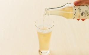 bottle-image2